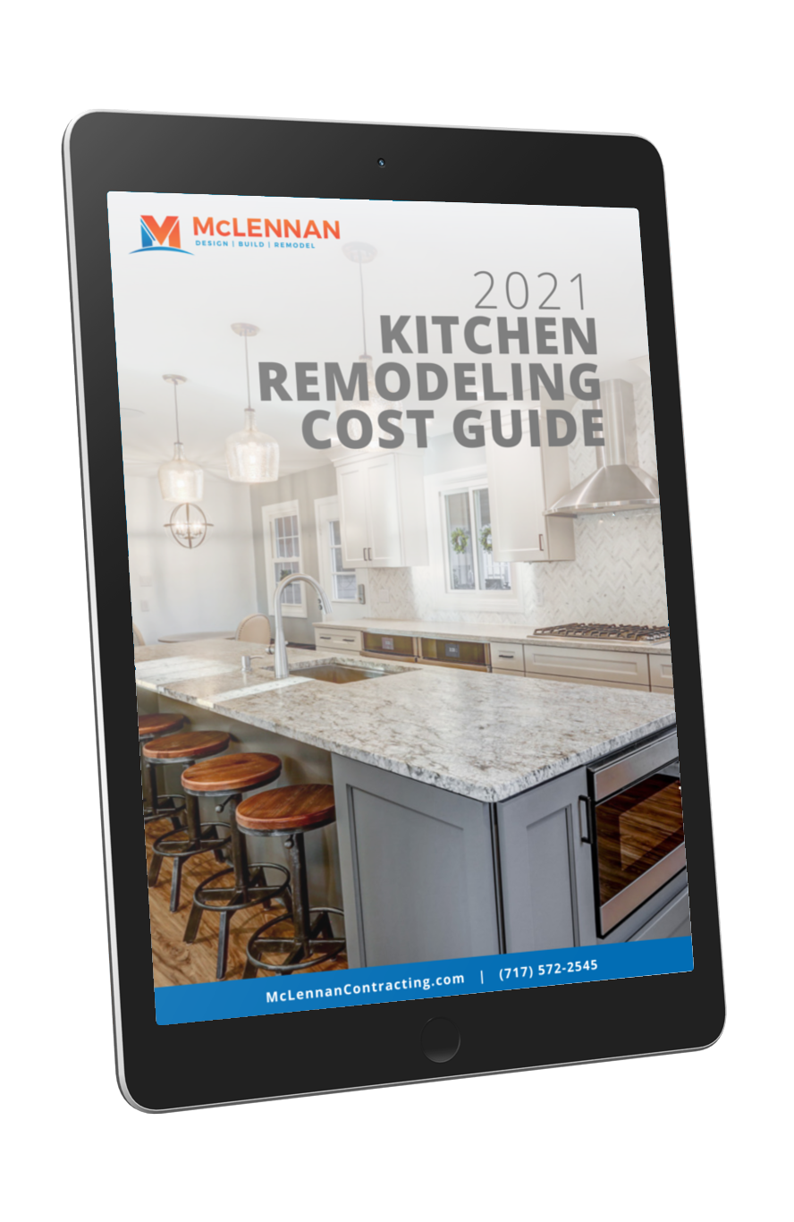 kitchen-remodeling-cost-guide-cover-1