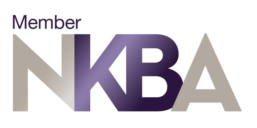 National Kitchen and Bath Association member logo