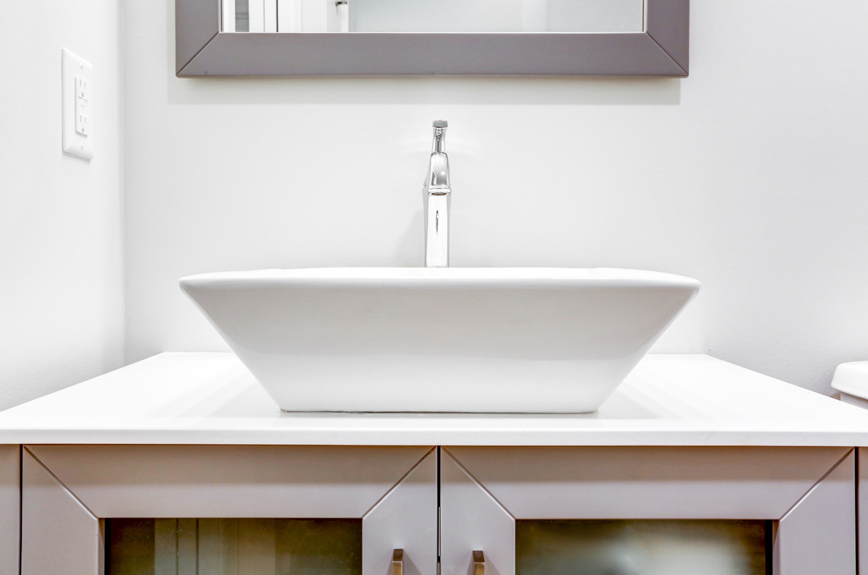 Lampeter-basement-bathroom-addition-27