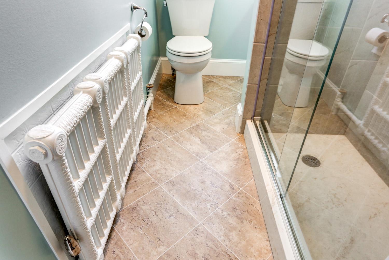 Lancaster-pa-custom-bathroom-remodel-12