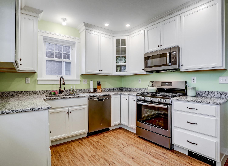 Lancaster-city-kitchen-remodel-1-1